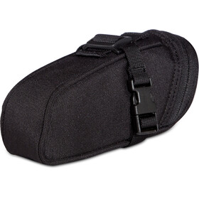 Timbuk2 Bicycle Seat Pack S, jet black